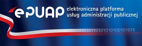 aPuap Logo